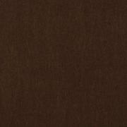 Фетр Китай мягкий 20х30см 2мм Кофе