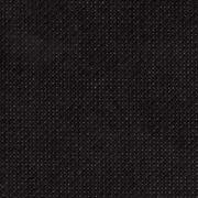 Канва Aida№16 100% хлопок 30х40см черный