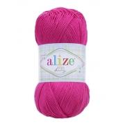 Пряжа ALIZE Diva Baby (100г.) 149