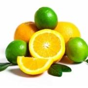 "Ароматизатор пищевой ""Лимон-лайм"" 10 мл"