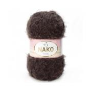 Пряжа Nako Paris (100г.) 11270
