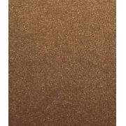 Бумага Cocktail А4 290г/м2 Медный (1лист)