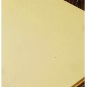 Бумага Rusticus А4 240г/м2 Слоновая кость (2 листа)