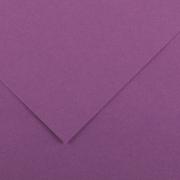 Бумага Fabriano Colore+ А4 240г/м2 Фиолетовый (2 листа)