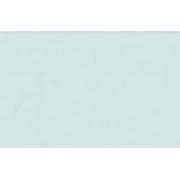 Бумага Burano пастель А4 250г/м2 Бледно-голубой (2листа)
