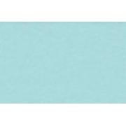 Бумага Burano пастель А4 250г/м2 Светло-голубой (1лист)