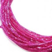 Трунцал 1мм Pink (5грамм) 0111