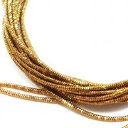 Трунцал 0.7мм Golden (5грамм) 0064