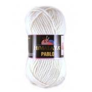 Пряжа Himalaya Pablo 123-38