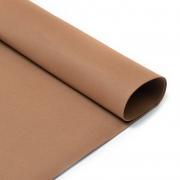 Фоамиран 1 мм 50х50 см Темно-коричневый (Китай)