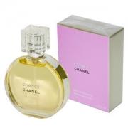 Отдушка косметическая Chanel Chance 10 мл