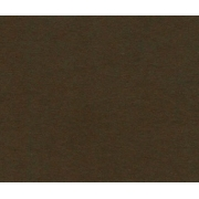 Бумага Crush А4 250г/м2 Кофейный (2 листа)