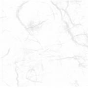 Рисовая бумага белая 50х70см