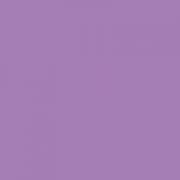 Полоски для квиллинга 01-03-100 (3мм 100 шт.) 18 фиолетовый