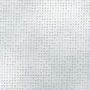 Ткань 50х55 см 100% хлопок 7585-186