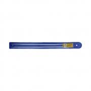 Спицы прямые KN2H металл 35 см 4.5 мм