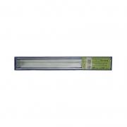 Спицы 5-компл. KN5 металл 20 см 3.0 мм
