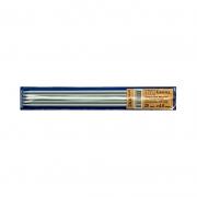 Спицы 5-компл. KN5 металл 20 см 4.0 мм