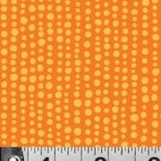 Ткань 100% хлопок 50х55 см OUTW 187O