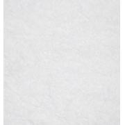Плюш Snow white 48х48 см