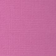 Кардсток Buble gum 30х30см (2 листа)