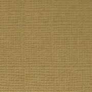 Кардсток PST Грецкий орех 30х30см (2 листа)