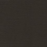 Кардсток PST Горький шоколад 30х30см (2 листа)