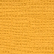 Кардсток PST Золотая осень 30х30см (2 листа)