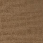 Кардсток PST Кофе с молоком 30х30см (2 листа)
