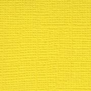 Кардсток PST Весенний одуванчик 30х30см (2 листа)