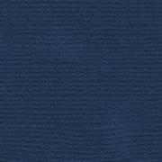 Кардсток PST Южная ночь 30х30см (2 листа)