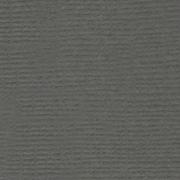 Кардсток PST Морская галька 30х30см (2 листа)