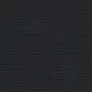 Кардсток PST Вороной конь 30х30см (2 листа)