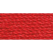 Мулине Gamma 0063 (8 метров) 2 шт. св.красный