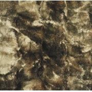 Плюш Cuddle Rabbit Brown 48х48 см
