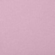 Кардсток PST Лавандовый аромат 30х30см (2 листа)