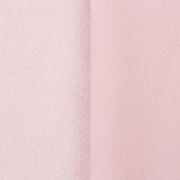 Плюш PLF 50х50 см светло-розовый