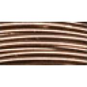 Проволока для плетения AW-1.5 1.5 мм №15 (10 метров)
