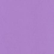 Фоамиран 1 мм 50х50 см Сиреневый