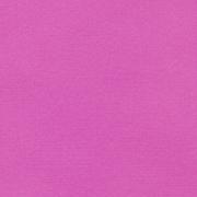 Кардсток PST Фуксия 30х30см (2 листа)