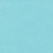 Кардсток PST Морская гладь 30х30см (2 листа)