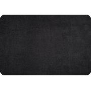 Искусственная замша Cuddle Suede 35х50см 01 черный