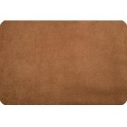 Искусственная замша Cuddle Suede 35х50см 14 светло-коричневый
