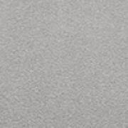 Искусственная замша Cuddle Suede 35х50см 17 светло-серый