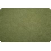Искусственная замша suede 35х50см зеленый