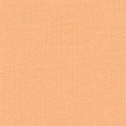 Трикотаж кукольный DTF-01 50х55см 5 персиковый