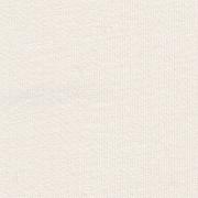 Трикотаж кукольный DTF-01 50х55см 1 слоновая кость