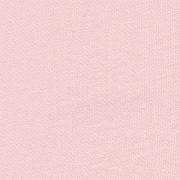 Трикотаж кукольный DTF-01 50х55см 2 розовый