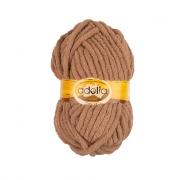 """Пряжа """"Dolly"""" 22 (Adelia)"""