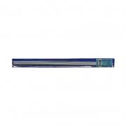 Спицы 5-компл. KN-35 металл 35 см 2.0 мм